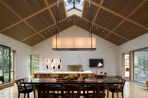 the finest dallas interior designers as discussed by