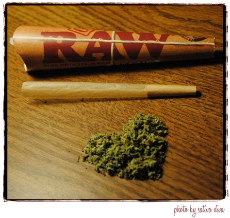 Origami Joint Rolling - 26 best rolling papers images on killing