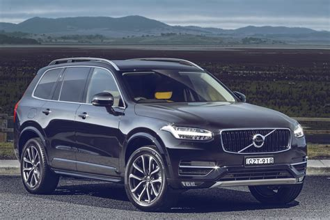 new volvo xc90 release date 2014 volvo xc90 reviews price and release date 2014 2015