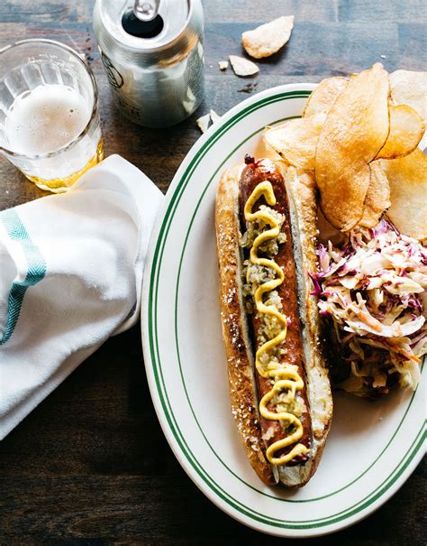 kirkland dogs kirkland tap trotter brings back top dogs series boston magazine