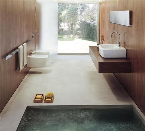 Modern Japanese Bathroom by Gal Bathroom I Would Quot Sometimes Quot With The Hubby