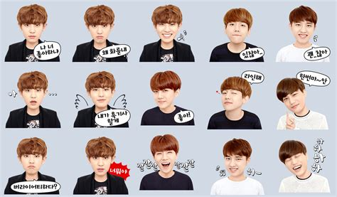 exo next door exo next door episode 16 hulu dramastyle