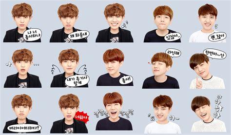 exo bersatu drama exo next door hadirkan member lengkap exo next door episode 16 hulu dramastyle