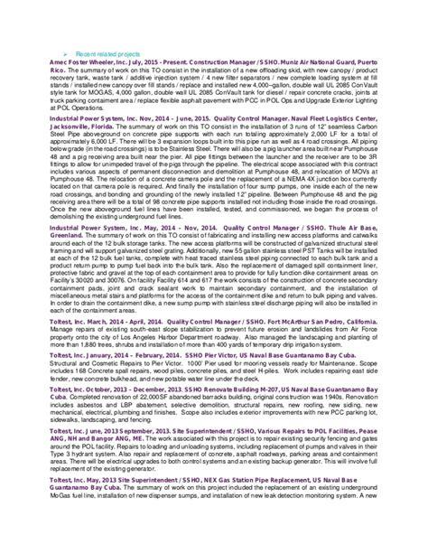 asme section ix training richard martinez 1 pdf