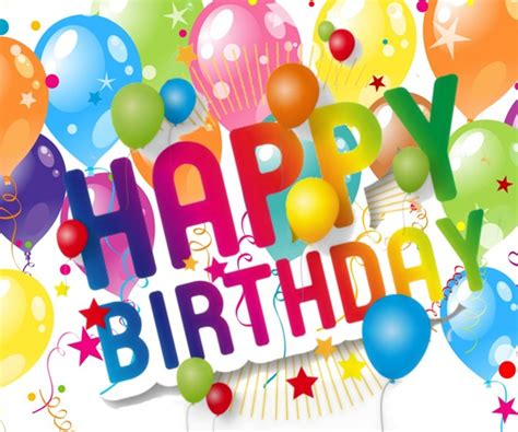 birthday images 25 birthday background and images