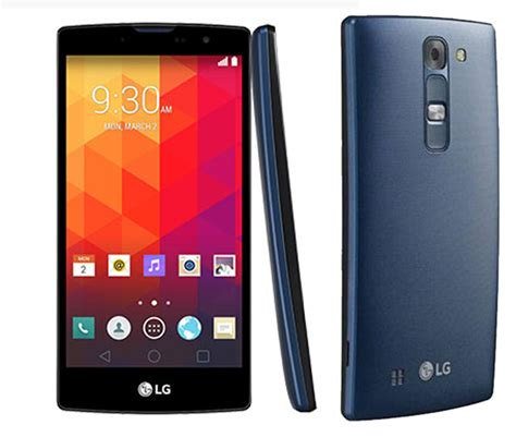 unlock pattern blu phone unlock android phone if you forget the lg magna password