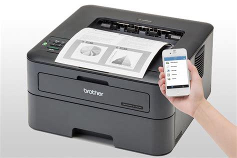 Printer Hl L2365dw high speed printing at its best a look at s hl l2365dw printer mybroadband