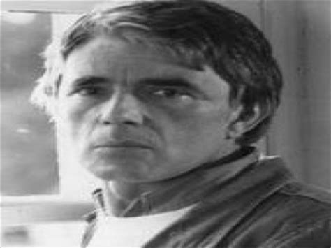 gerard blain biographie g 233 rard blain biography birth date birth place and pictures