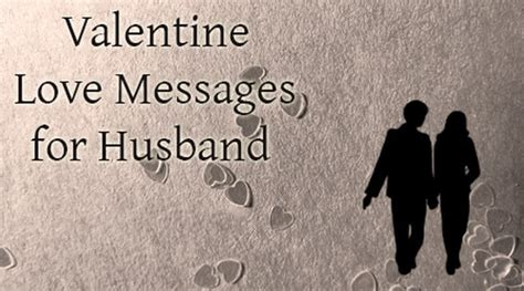 day message for husband friendship messages for him messages for friends