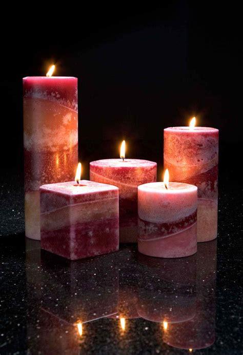 imagenes zen con velas manual de para hacer velas ii taringa