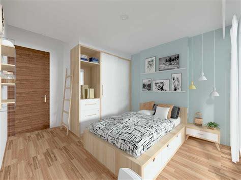 contoh warna cat kamar tidur yang cocok untuk anda warna cat rumah bagian dalam yang bagus denah rumah