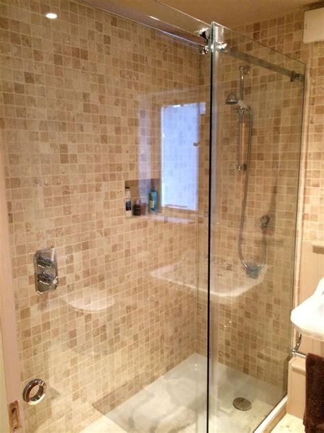 Bespoke Glass Shower Doors Sliding Showers Doors Glass360 Specialist And Bespoke Glass
