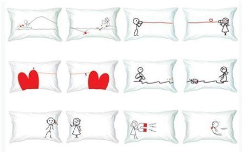 imagenes cojines originales regalos para san valent 237 n que enamoran