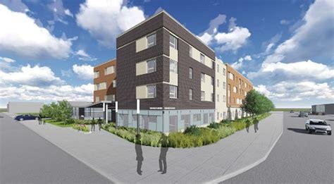cleveland housing network keybank invests in housing first development in ohio housing finance magazine