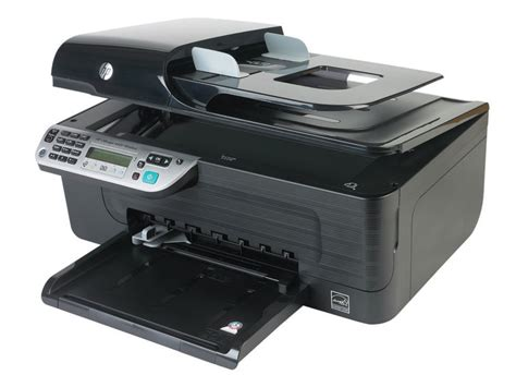 Office Jet 4500 hp officejet 4500 manual manual pdf