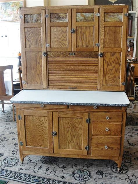 l theanine before bed antique 1920s solid oak hoosier 28 images antique solid oak mcdougall hoosier