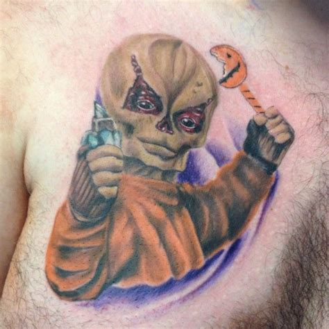 rock n roll tattoo raleigh 17 best images about sam trick r treat tattoos on
