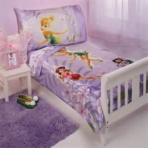 Toddler Bedding Sets Disney Disney Toddler Bedding Sets