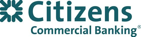 citizens bank join chions for change gala auction boston area