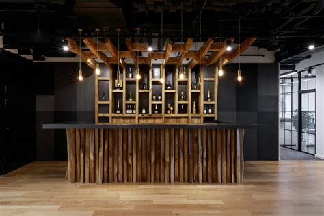 moet hennessey moet hennessy offices moscow office snapshots