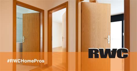 Changing Interior Doors Replacing Interior Doors New Interesting Replacement Doors