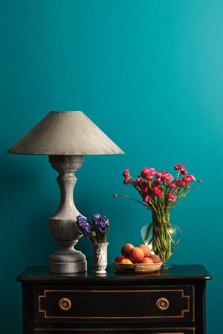 teal color paint bedroom 25 best ideas about teal walls on pinterest teal bedroom designs teal wall colors