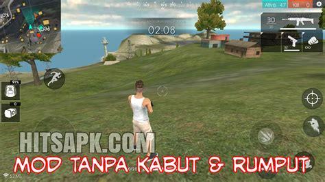 game online mod apk terbaru free fire battlegrounds mod apk v1 16 0 auto aim high