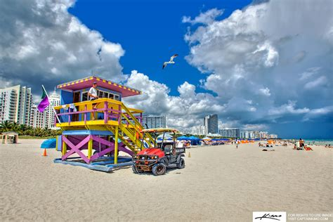 south beach check out what south beach miami has to offer for its visitors