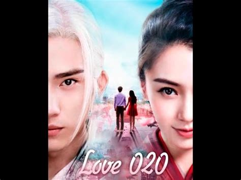 film love o2o sub indo love 020 m v quot snow in june quot english sub jing boran
