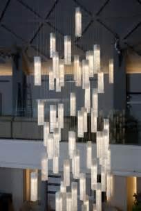 high ceiling lighting galilee lighting modern foyer chandelier modern entry stairway lights for high ceiling foyer
