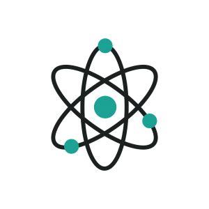 Physics Homework Help Free by Help Physics Homework