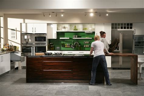 moben kitchen designs moben kitchen designs peenmedia com