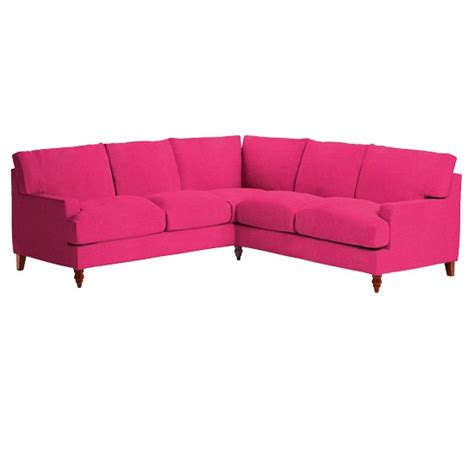 raspberry sofa raspberry sofa 28 images buy 3 seater sofa raspberry