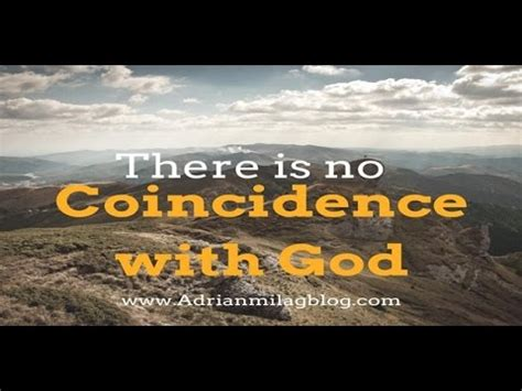 Columbia Mba Early Decision Notification by There Is No Coincidence With God