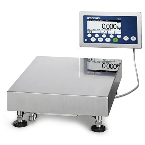 bench scale testing bench scale testing 28 images bench scale testing prochem ohaus d51p60hr1