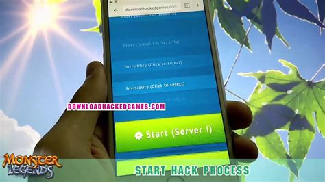 bluestacks hack tool monster legends hack bluestacks monster legends hack
