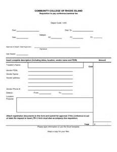 registration form template excel excel registration template 28 images excel