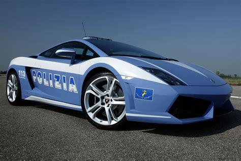 american police lamborghini lamborghini gallardo police italian car best american cars