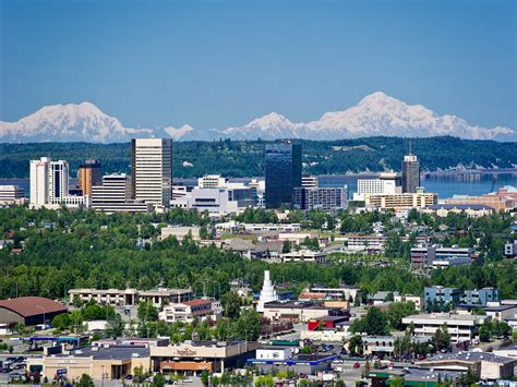 Drop Anchorage 3 anchorage 3 hour tour great land adventures reservations