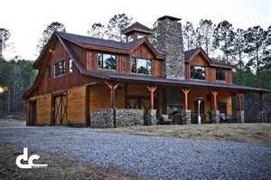 17 best ideas about barn homes on pinterest barn houses 25 best ideas about converted barn homes on pinterest