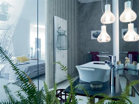 smart bathroom renovations ideas iroonie
