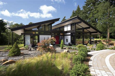 designer kitset homes nz kitset home designs home design and style