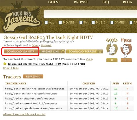 dramafire site what happened to the website thekickasstorrents com quora