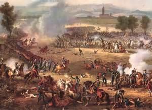 Kellermans battle of marengo