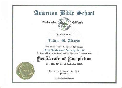 ojt certificate of completion letter sample archives zaragora org