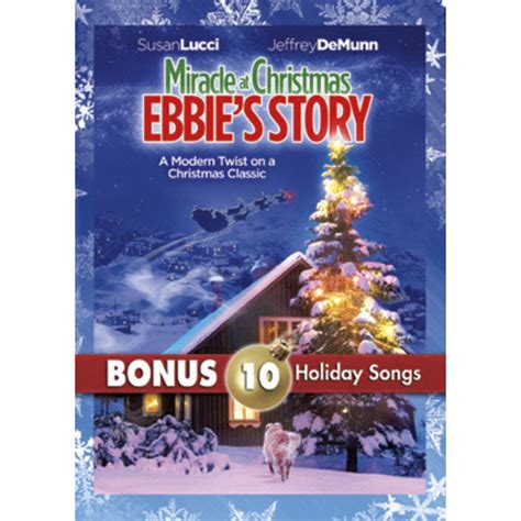 Miracle At Ebbie S Story Free Miracle At Ebbie S Story With 10 Mp3s Walmart