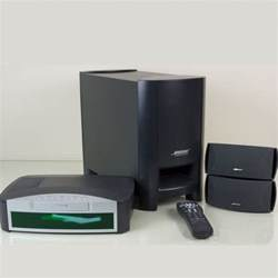 bose home theater system 2 1 home entertainment system 2 1 home cinema system