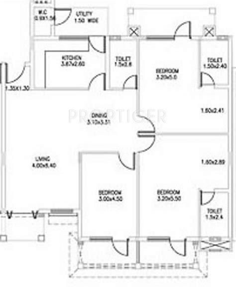 casa del sol plan chowgule casa del sol in panjim goa price location map
