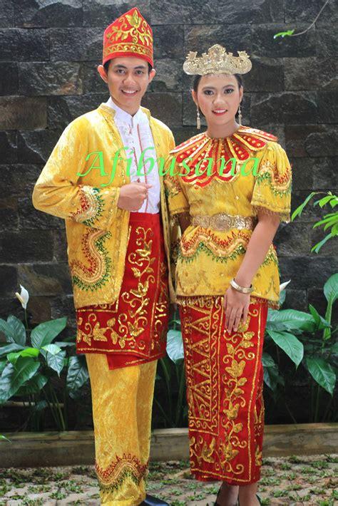 gambar baju adat bali gambar daftar gambar pakaian adat daerah provinsi
