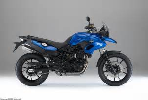 Bmw buyer s guide prices specifications motorcycle usa